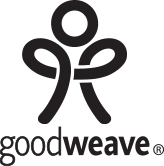goodweave-logo-alt-bw.png