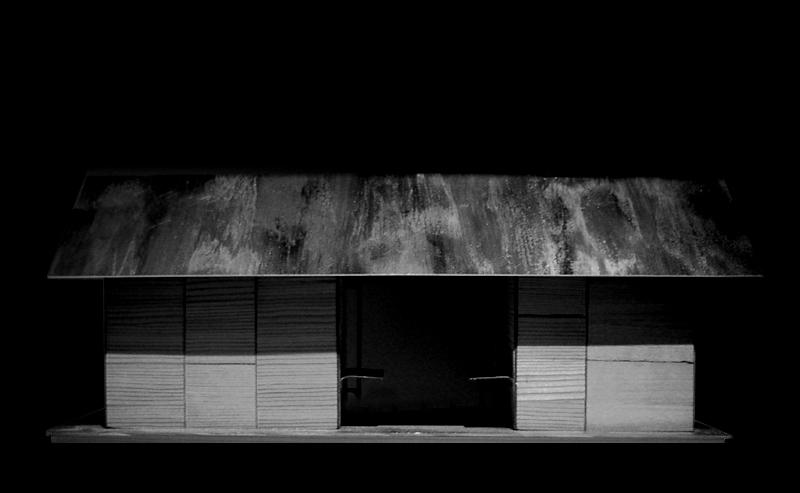 sauna_bw.jpg