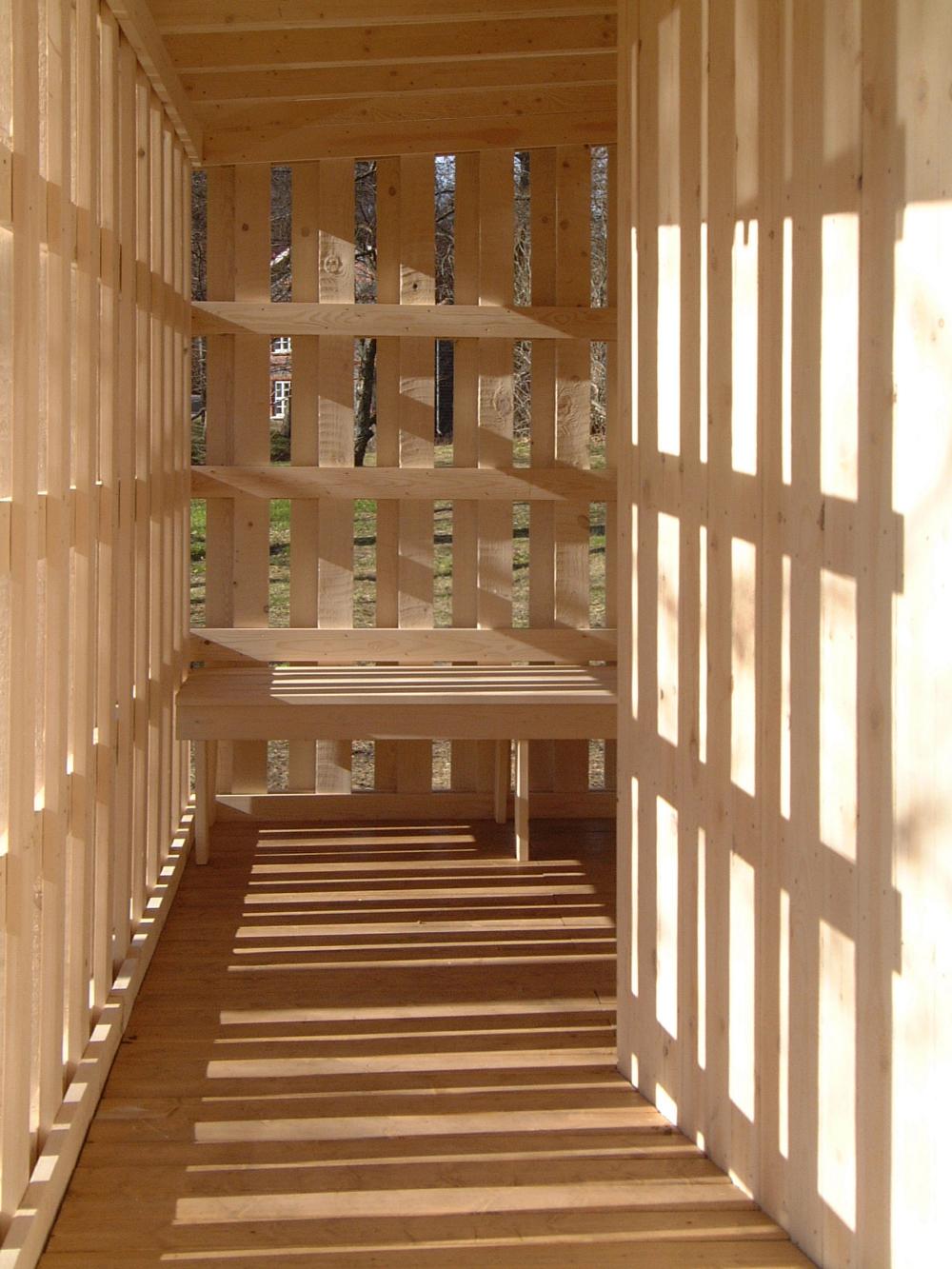 pw_sauna_PERSPECTIVE-1000x1333.jpg