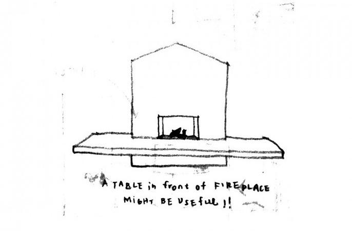 fireplace1-700x700-e1385495732604.jpg
