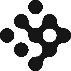 nyu_gc_logo_2.png