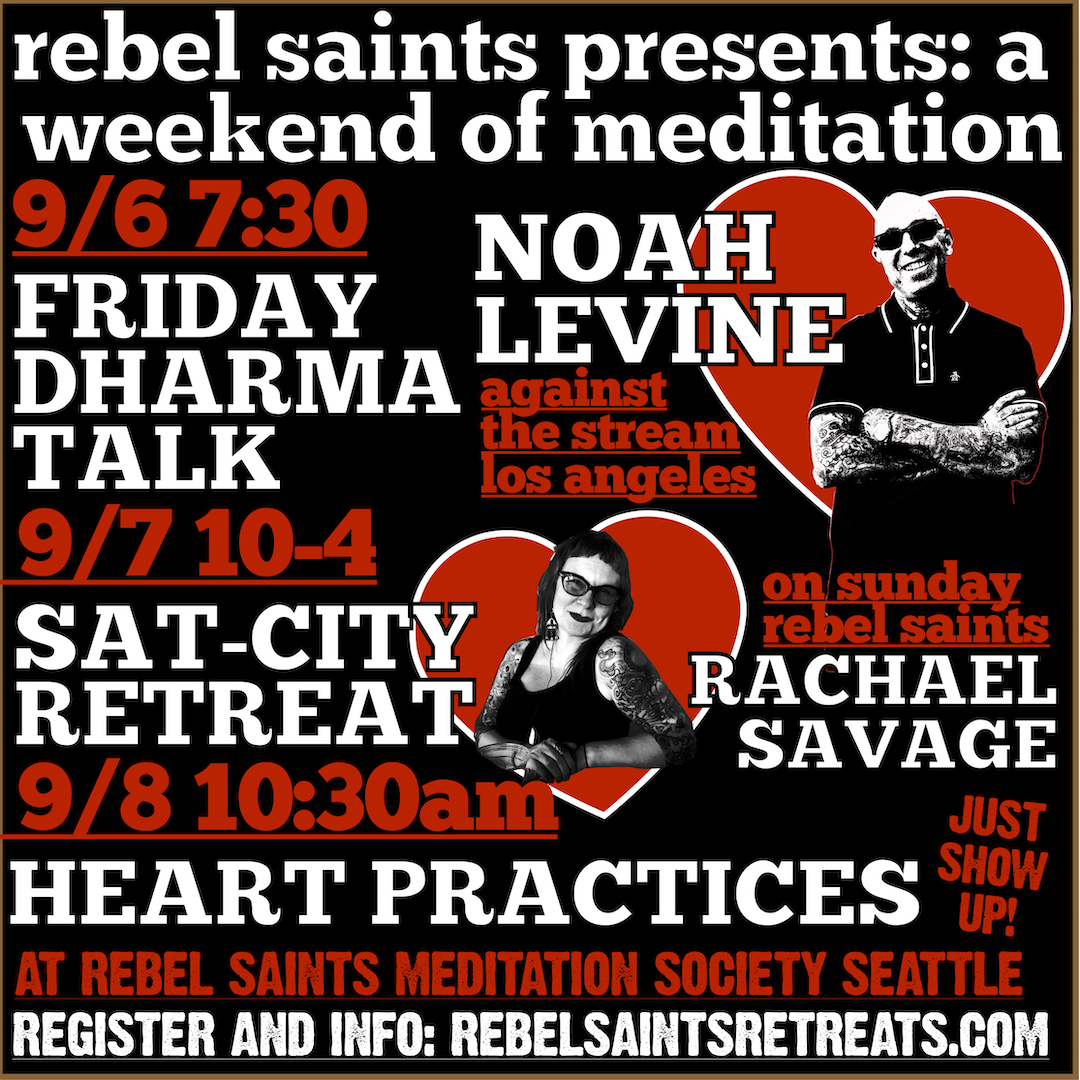 rebelsaints-noahretreatsept2019-blackhearts-instagram copy.jpg