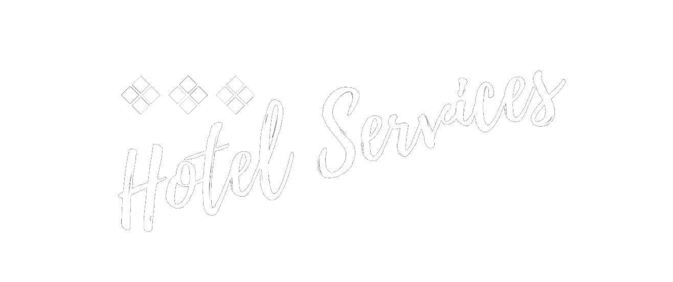 Hotel Services.png