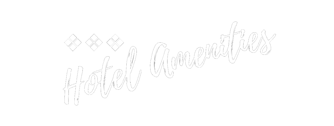 The Campbell Hotel in Tulsa - Premier Amenities