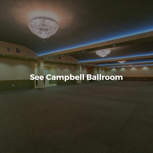 See Ballroom.jpg