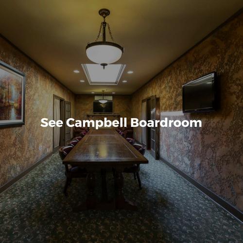 See Boardroom.jpg