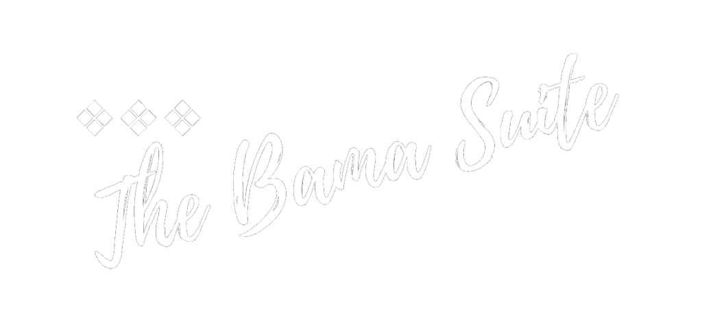 The Bama Suite - The Campbell Hotel.png