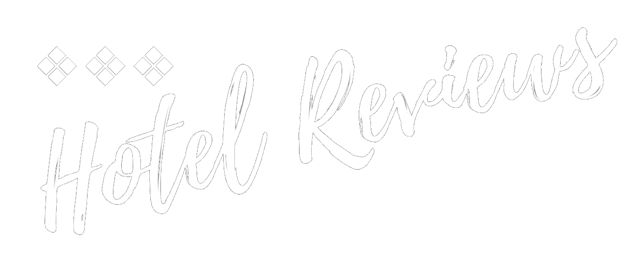Campbell Hotel Reviews - Luxury Boutique Tulsa Hotel.png