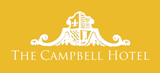 Logo - The Campbell Hotel v2 PNG very small.png