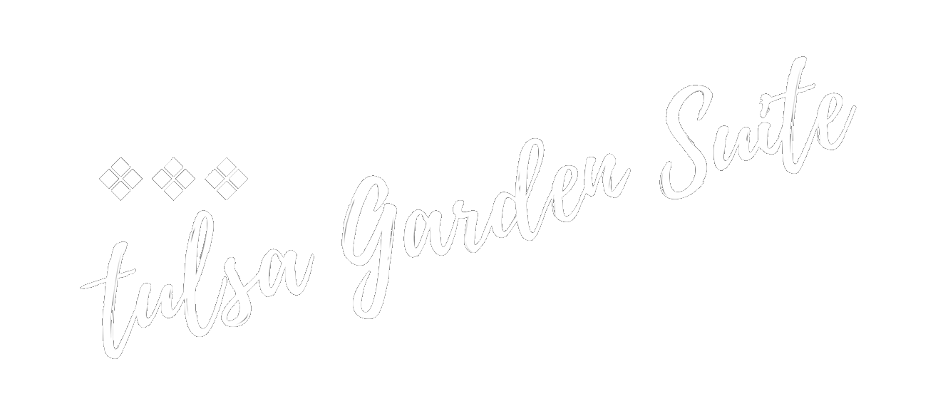 The Tulsa Garden Suite - The Campbell Hotel.png