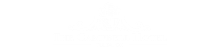 The Campbell Hotel in Tulsa OK.png