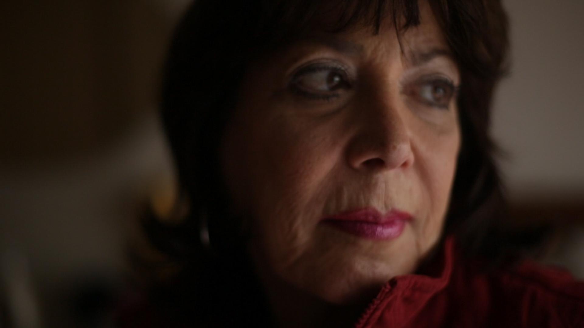 Carole Priven - Age 69