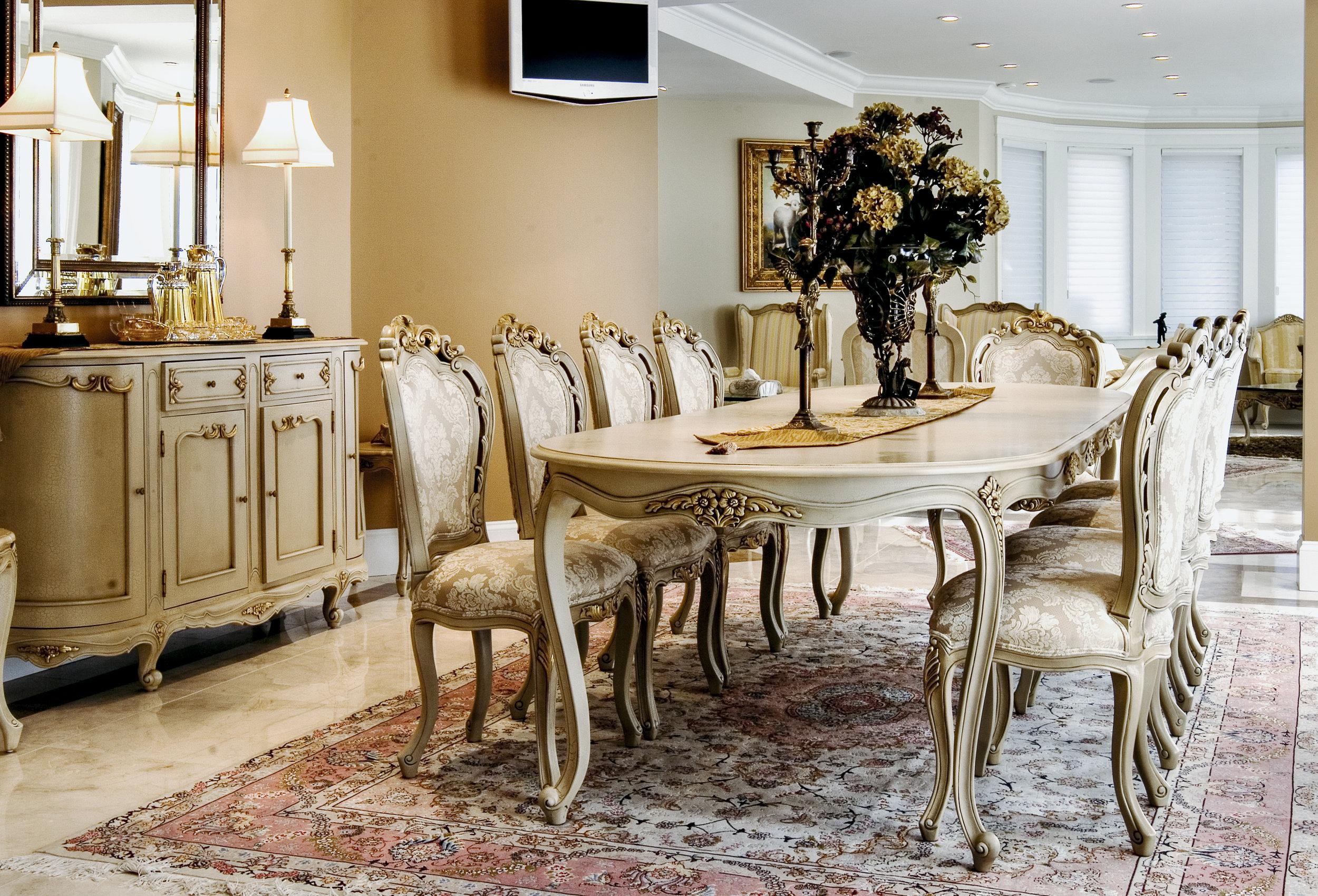 Dining Room sabar.jpg