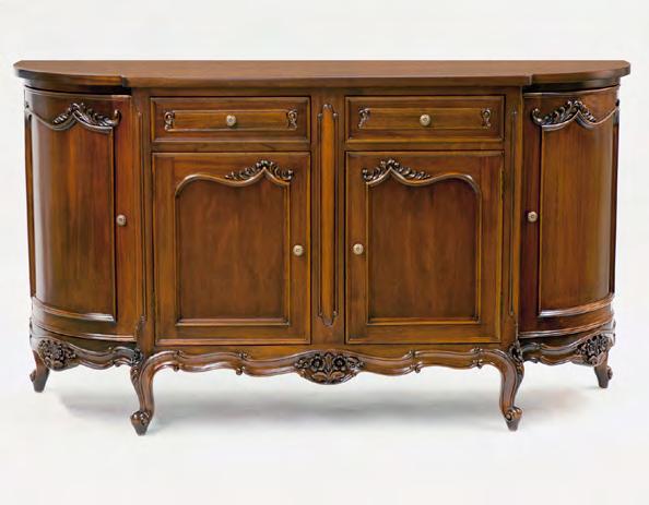 ca6005 Louis XV Style Sideboard.jpg