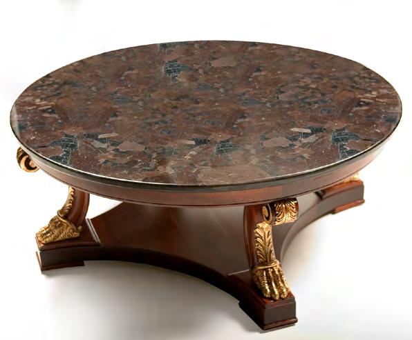 ta528 Nest of Table.jpg