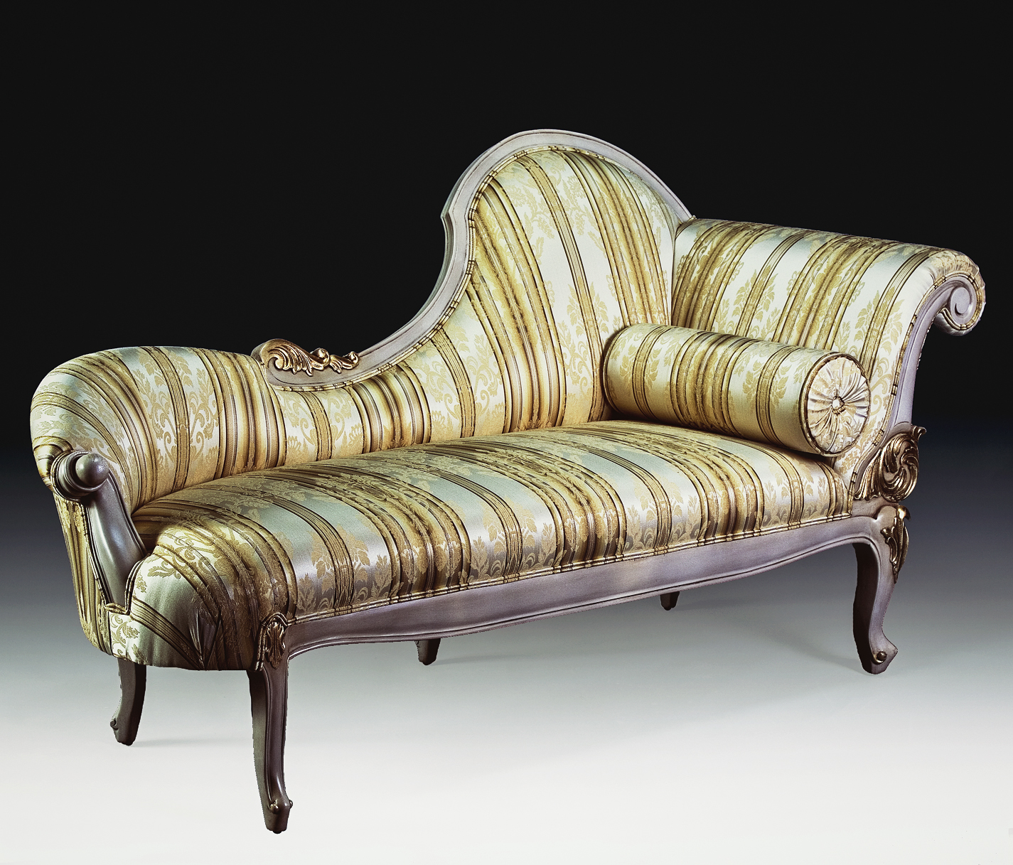 CH 2828L FRENCH CHAISE LOUNGE p.jpg