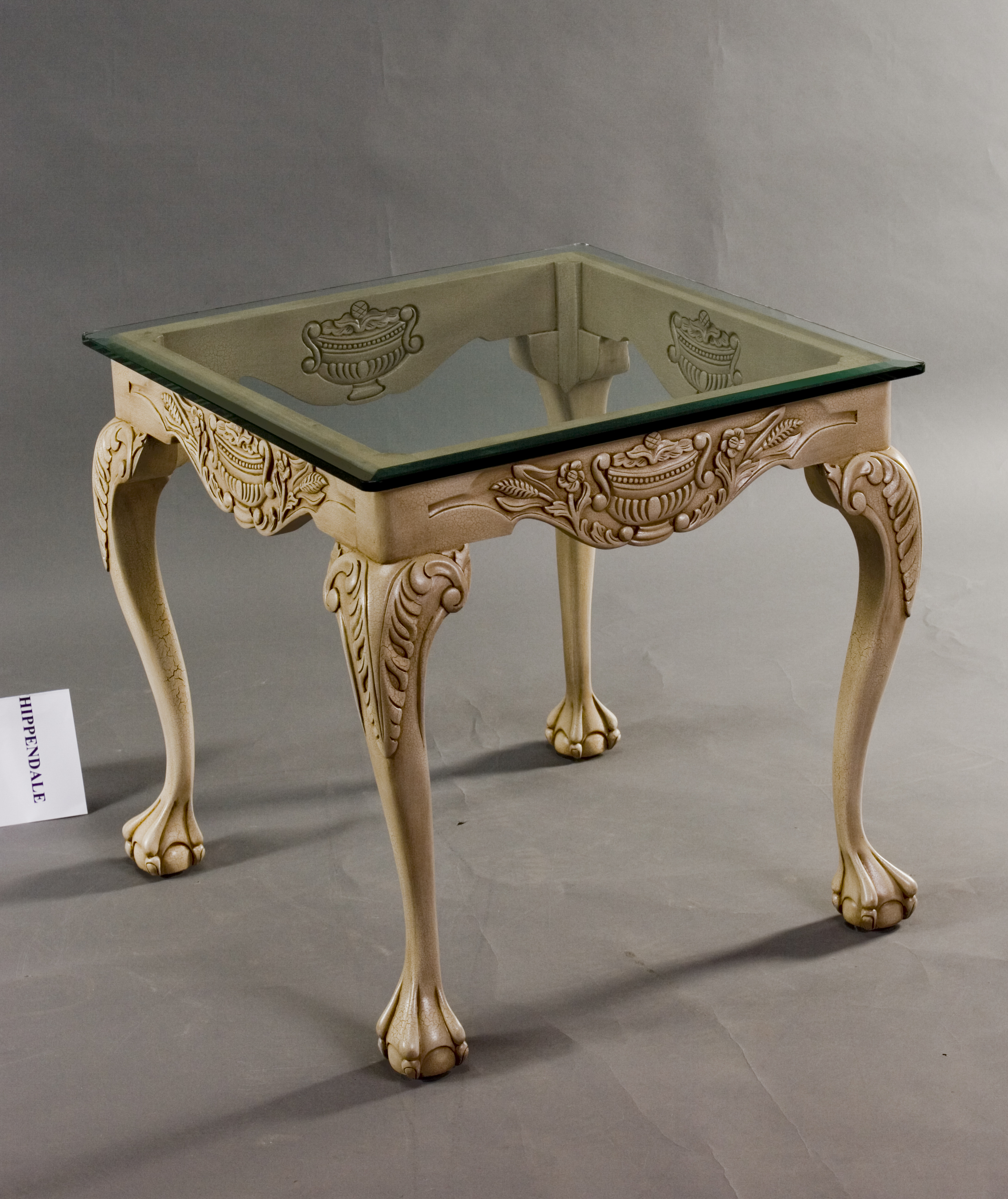 TA 408 CHIPPENDALE END TABLE new.jpg