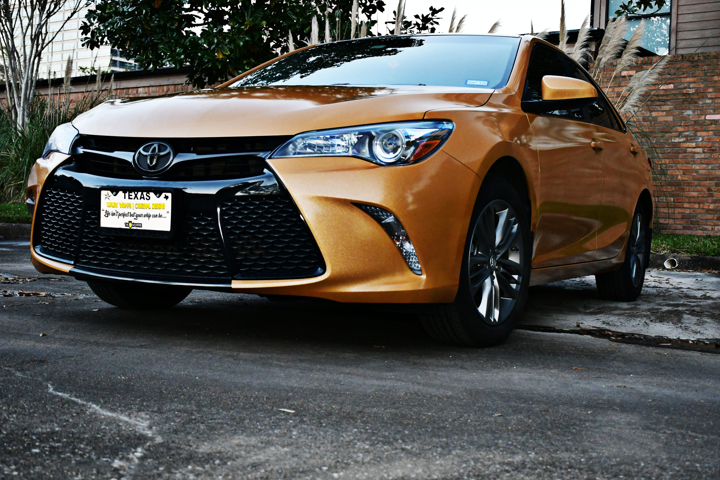camry complete front.jpg