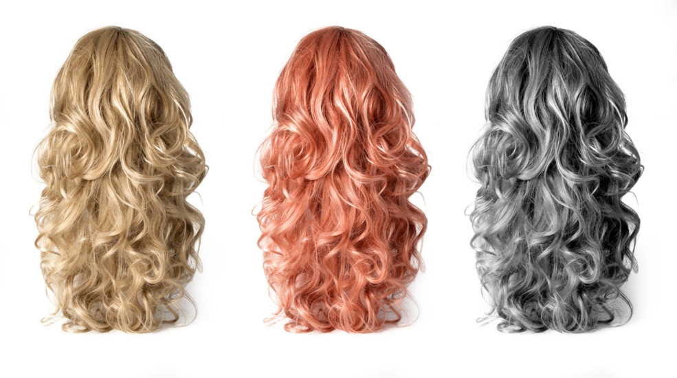 Luxe Aura Hair Extensions is a premier provider of quality human hair wigs... -