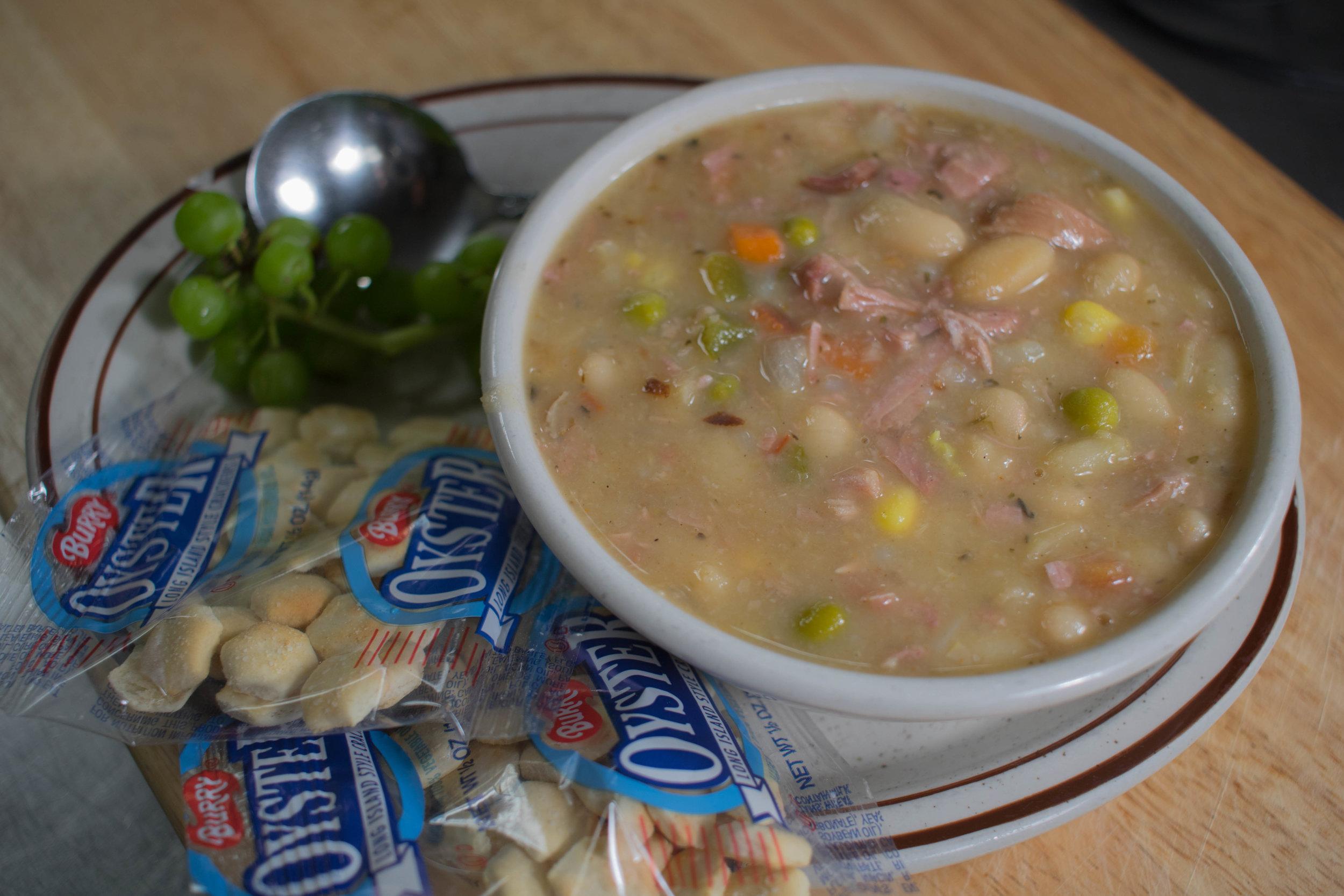 FOOD FINAL 14.jpg