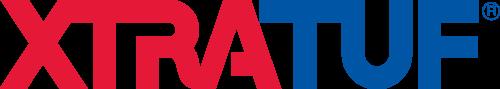 XTRATUF logo_4c.png