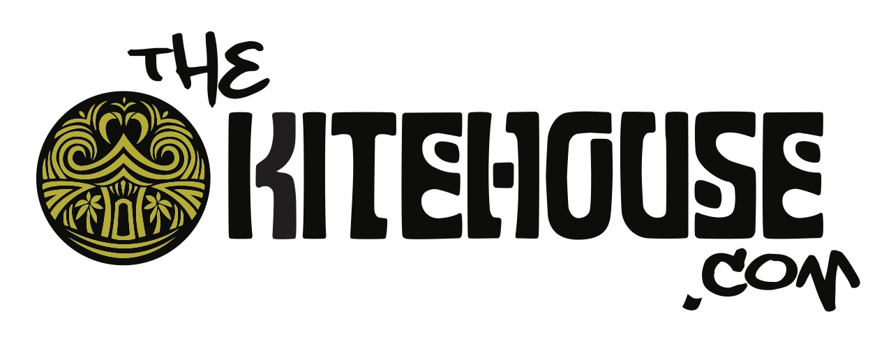 Paul Menta's The KiteHouse kiteboarding school