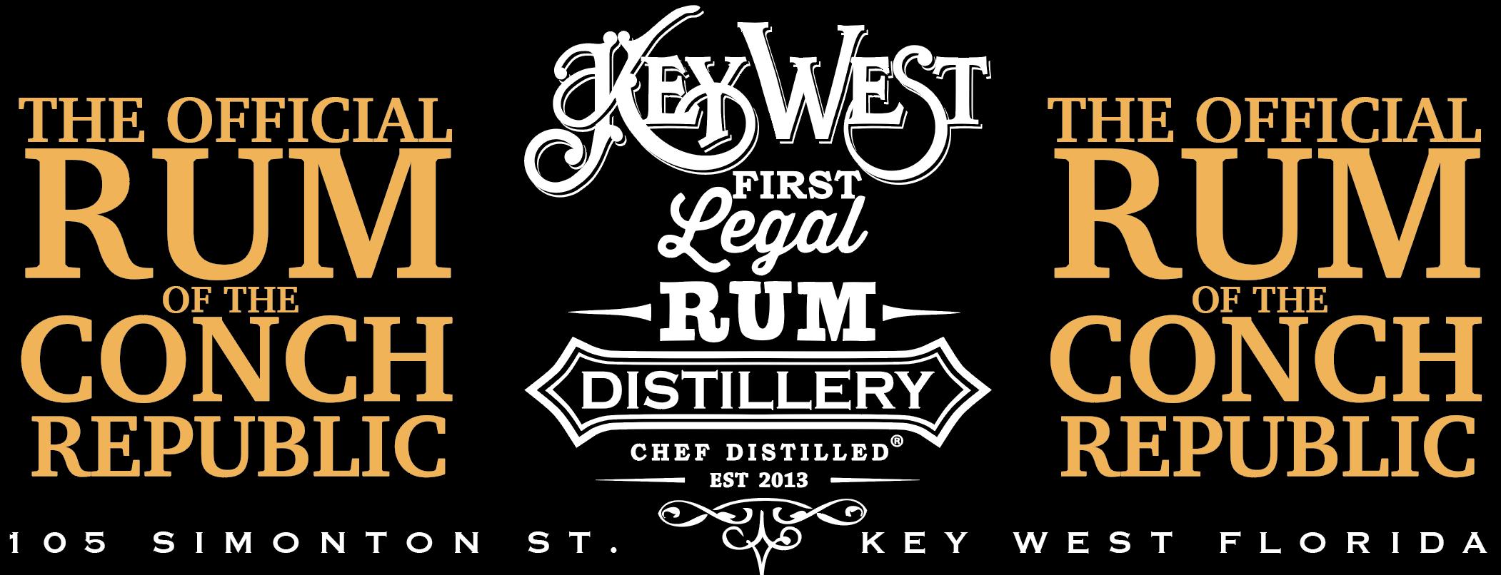 key west legal rum distillery paul menta kiteboarder.png