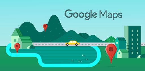 GoogleMapsImage.png