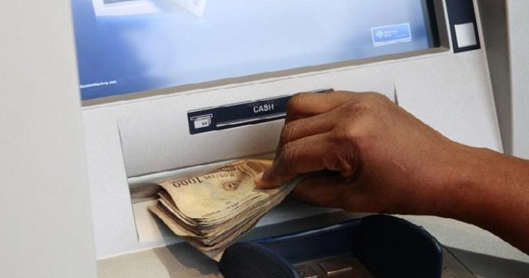 atm-cash.jpg