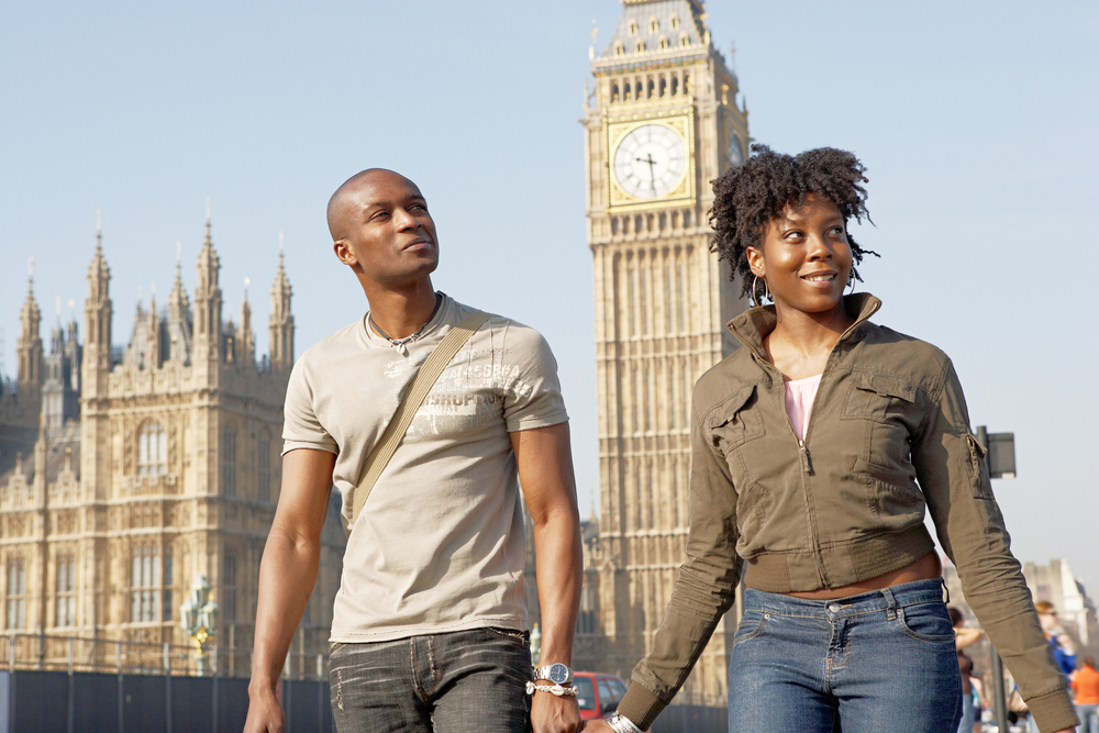 African-American-couple-traveling.jpg