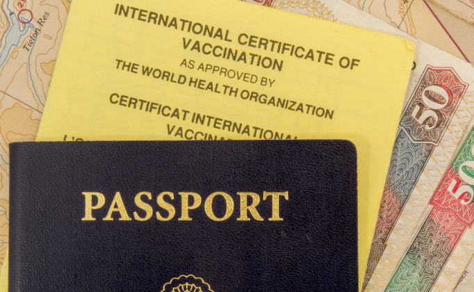 Imminization-Record-Travel-Immunization-Clinic-of-Portland.jpg