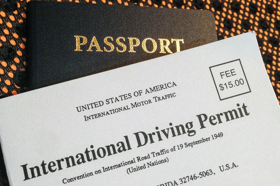 International-Drivers-Permit-59b96bc0845b340010f3206f.jpg