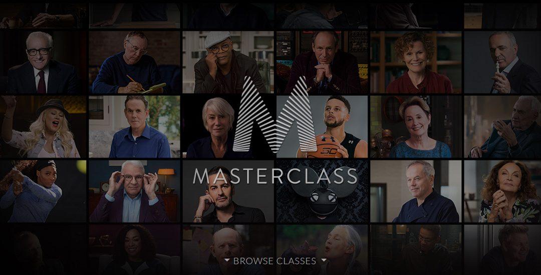 Masterclass-1080x550.jpg