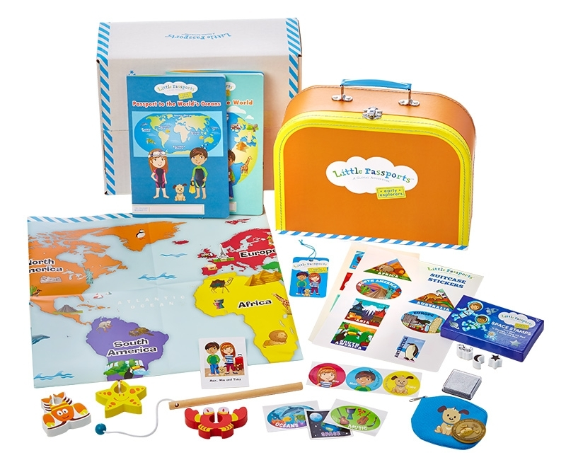 early-explorers-subscription-kit-whats-inside-2018.jpg