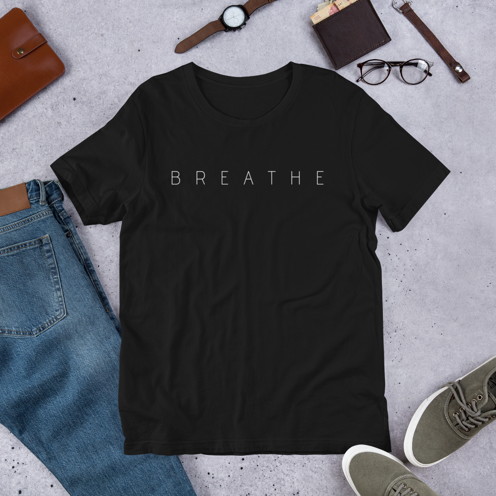 LIFESTYLE T-SHIRTS - Native Borne Lifestyle T-shirts are high quality, affordable, and inspirational, clothing that introduces you before you even say a word.