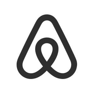 AIRBNB SIGNUP    Sign up for $38 off your first stay — we'll get a small referral discount off our next stay as well. Sign up with a new email if you already use Air BnB. Also get $14 to use toward an experience worth $54 or more.