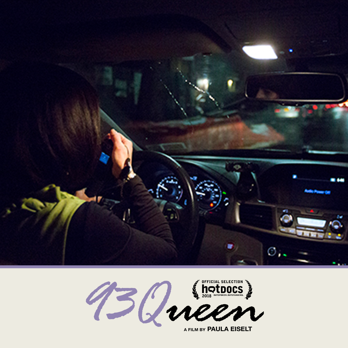 93Queen_1200x1200_8.png