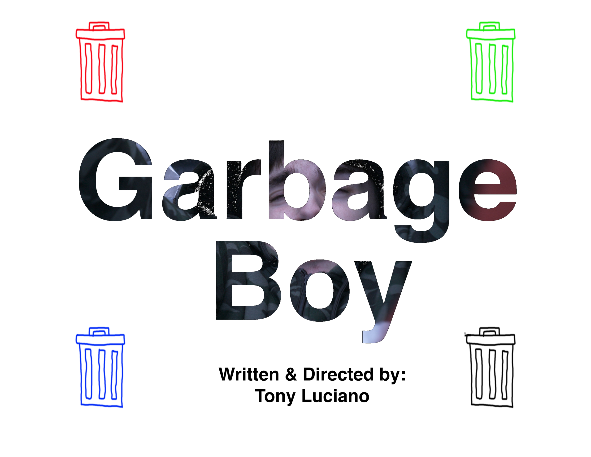 Garbage Boy White Background Poster.png