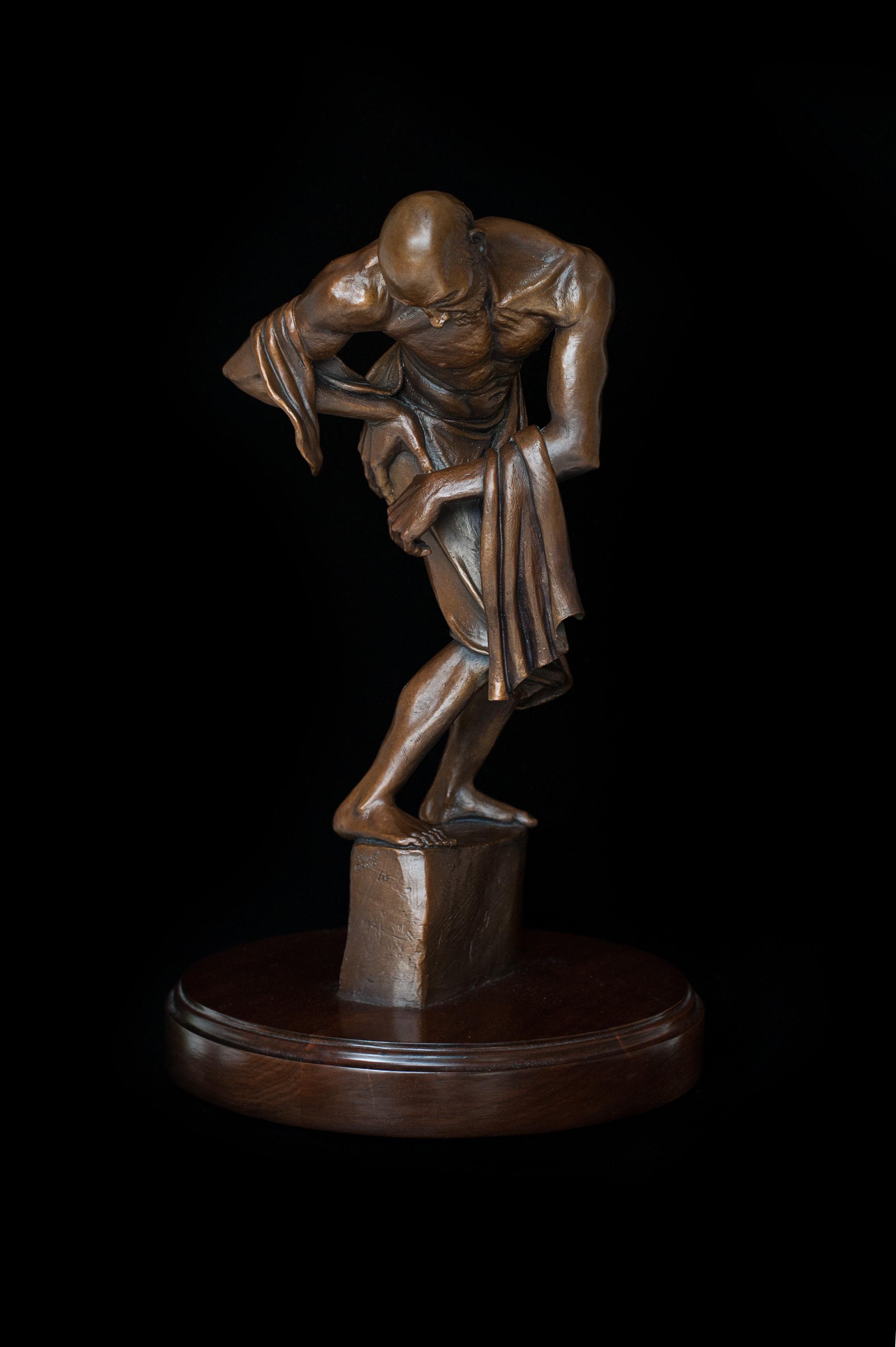 2016.bronze.8.5Wx9Dx16.5H (1).jpg