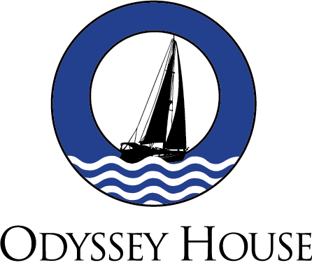 598d183ffda8db0001827acf_Odyssey-House-Logo-PNG.png
