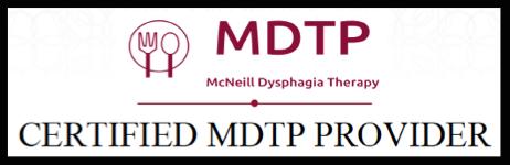 MDTP LOGO.png