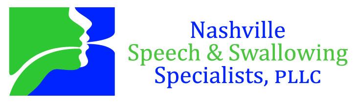 NSSS_logo_horz_clr.jpg