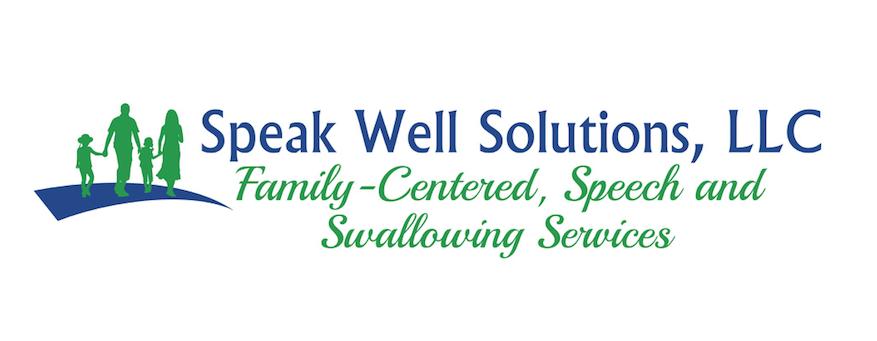 SWS Logo.png