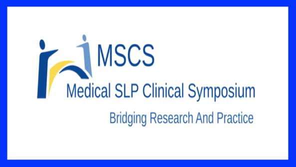 NEW MSCS Website.png