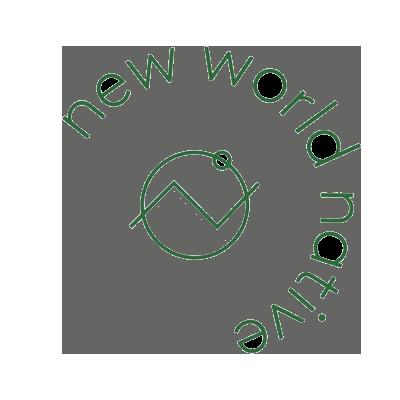 RR_newworldnative.png