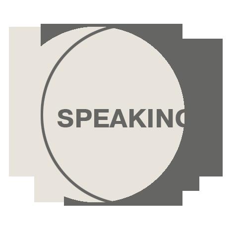 RR_speaking.png