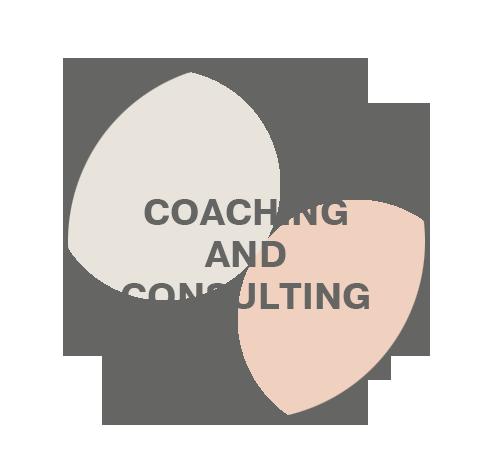 RR_coaching.png
