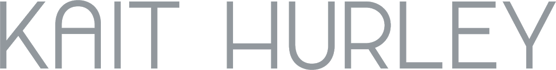 #8 - Kait Hurley_logo.png