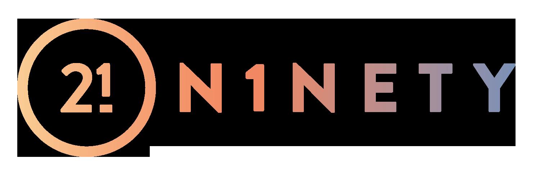 Iy8bzHyRSf2VG2UXZOWB_21ninety-Official-Logo.png
