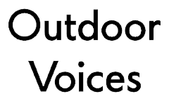 Outdoor_Voices_xD15oBw.png